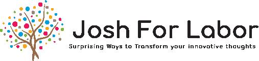 Josh For Labor